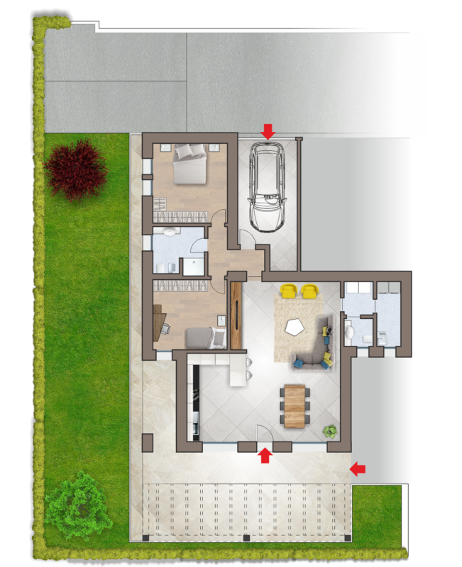 residence_sito 1