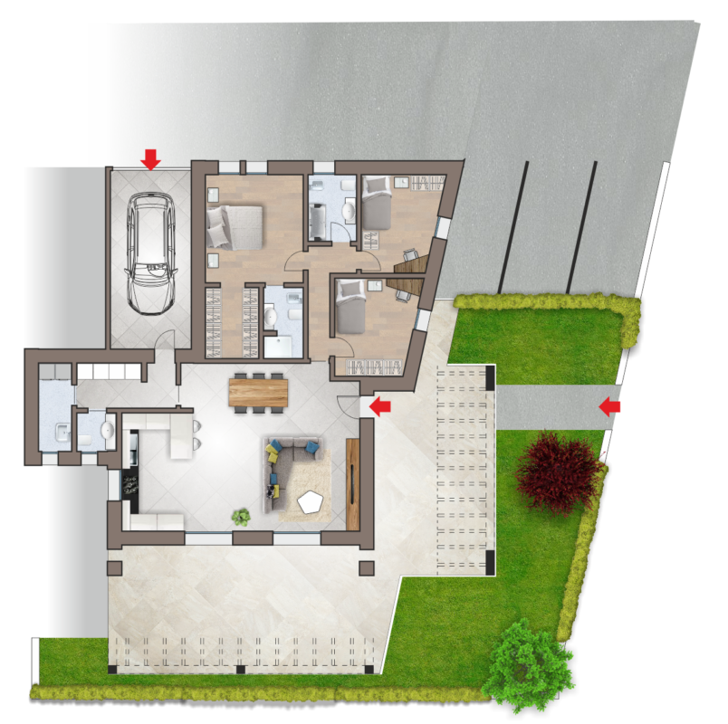 residence_sito 2