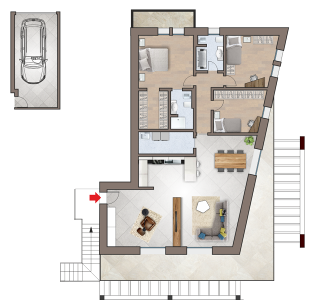 residence_sito 5